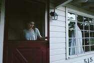 Η ταινία 'Ghost Story' μέσα από τα μάτια της Σταματίας Καλλιβωκά!