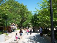 Τονωτική ένεση για τα Καλάβρυτα και τα χωριά της περιοχής ο Δεκαπενταύγουστος