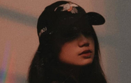 Ταϊλάνδη: Νεκρή 20χρονη μαζορέτα που την τιμώρησαν να τρέξει 8 γύρους μέσα στον καύσωνα