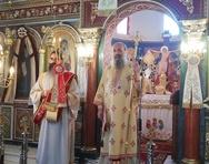 Μητροπολίτης Πατρών Χρυσόστομος: «Το κήρυγμα του Κοσμά του Αιτωλού είναι πιο επίκαιρο από ποτέ»