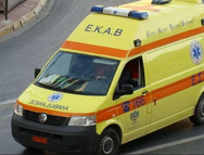 Πάτρα - Καλλιθέα: Άνδρας καταπλακώθηκε από όχημα στο μέτωπο της φωτιάς