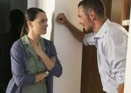 «Αγγελική»: Κυκλοφόρησε το τρέιλερ της νέας δραματικής σειράς