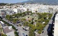 Ψηλαλώνια - Η διαχρονικά ξεχωριστή πλατεία της Πάτρας (video)
