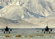 Ισραηλινά αεροσκάφη έπληξαν θέσεις της σιιτικής οργάνωσης Χεζμπολάχ του Λιβάνου