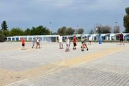 Ολοκληρώθηκαν με επιτυχία τα καλοκαιρινά Camp του Δήμου Πατρέων! (φωτο)