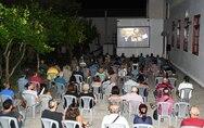 «Οι μητέρες μας» - Μοναδική η ανταπόκριση των σινεφίλ της Πάτρας στην προβολή της ταινίας
