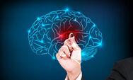 Εγκεφαλικό: Μειώστε τον κίνδυνο με μια απλή κίνηση
