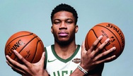 NBA: Αναβλήθηκαν όλα τα αποψινά παιχνίδια των playoffs