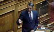 Τουρκικά ΜΜΕ: Πώς υποδέχθηκαν την ανακοίνωση Μητσοτάκη για επέκταση της αιγιαλίτιδας ζώνης στα 12 ν.μ