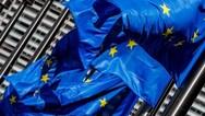 Ευρωζώνη - Αυξήθηκαν τα δάνεια προς τις επιχειρήσεις τον Ιούλιο
