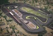 Θετικές εξελίξεις για την Α.Ε. Αυτοκινητοδρόμιο Πάτρας και την πίστα F1 στην Χαλανδρίτσα