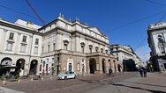 Ιταλία: Σε διαρκή άνοδο τα καθημερινά καταγεγραμμένα κρούσματα Covid-19