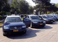 32χρονος έκλεψε... 130.000 ευρώ μέσα από ταξί