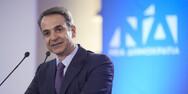 Ελληνοτουρκικά: Διπλωματικός μαραθώνιος για να αποκλιμακωθεί η ένταση