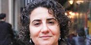 Τουρκία: Πέθανε δικηγόρος μετά από απεργία πείνας 238 ημερών στις φυλακές