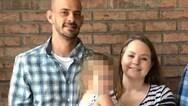 ΗΠΑ - Νοσοκόμα έκλεψε ινσουλίνη και δηλητηρίασε το σύζυγό της