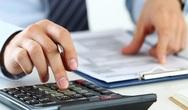 «Παγώνουν» μέχρι τον Απρίλιο τα φορολογικά χρέη της πανδημίας