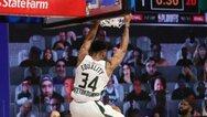 NBA: Αρχίζουν ξανά τα πλέι οφ
