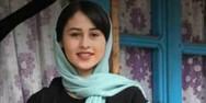 Ιράν: Μόνο 9 χρόνια κάθειρξη στον πατέρα που αποκεφάλισε την κόρη του