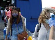 Κορωνοϊός: 177 νέα κρούσματα στην Ελλάδα - Στους 260 οι νεκροί