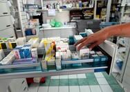 Εφημερεύοντα Φαρμακεία Πάτρας - Αχαΐας, Κυριακή 30 Αυγούστου 2020