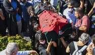 Το Παρίσι δηλώνει «βαθιά ανήσυχο» μετά τον θάνατο Τουρκάλας δικηγόρου