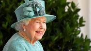 Βασίλισσα Ελισάβετ - Οικογενειακή επανασύνδεση έπειτα από πέντε μήνες