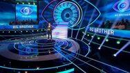 Χάρης Βαρθακούρης: «Ένιωσα άβολα στην πρεμιέρα του Big Brother» (video)