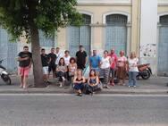 Πάτρα: Στα όρια τους οι εργαζόμενοι του κοινωφελούς προγράμματος στον Δήμο