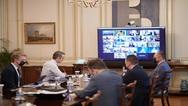Υπουργικό Συμβούλιο - Τι αλλάζει στις προσλήψεις στο Δημόσιο