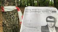 Αμφιλοχία: Νεκρός ο 69χρονος που είχε συλληφθεί για ανθρωποκτονία στη Γερμανία