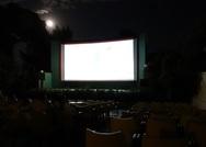 O 'Μικρός Πρίγκιπας' έρχεται να χαρίσει μια όμορφη κινηματογραφική βραδιά στην Πάτρα!