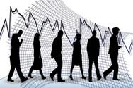 Eurostat: Στο 7,9% η ανεργία τον Ιούλιο στην Ευρωζώνη