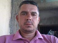 Δυτική Ελλάδα: Κατέληξε ο Νίκος Πελέκης - Θλίψη στην Ναύπακτο