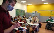 Σχολεία: Τι θα γίνει εάν εντοπιστεί κρούσμα, πότε μπορεί να κλείσει μια σχολική μονάδα