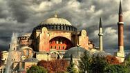 Τούρκος ΥΠ.ΕΣ.: 'Ο τζιχαντιστής που συλλάβαμε ετοίμαζε επίθεση στην Αγία Σοφία'