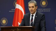 Τουρκικό ΥΠΕΞ: «Δημιούργημα της φαντασίας» το δημοσίευμα της Die Welt