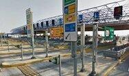 Διόδια: Με ένα e-pass σε όλους τους αυτοκινητοδρόμους της χώρας από τον Νοέμβριο