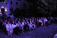 Πάτρα: Ο «εγκλεισμός» της σύγχρονης γυναίκας έρχεται στο προσκήνιο μέσα από μια ιδιαίτερη παράσταση