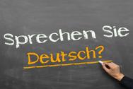 Ξένες γλώσσες αλλά ταυτόχρονα... γνωστές - Στο sdpatras η εκπαίδευση έχει ουσία!