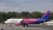 Θετικοί στον κορωνοϊό οκτώ επιβάτες πτήσεις από Κρήτη για Λονδίνο