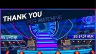 Big Brother: Σταθερά τα ποσοστά τηλεθέασης - Τι έδειξαν οι μετρήσεις