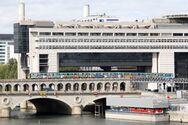 Γαλλία: Κυβερνητικό πρόγραμμα 100 δισ. ευρώ για την στήριξη της οικονομίας