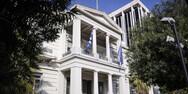 Η Αθήνα διαψεύδει το ΝΑΤΟ για τις τεχνικές συνομιλίες με την Τουρκία