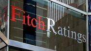 Ο Fitch υποβάθμισε το Επενδυτικό Ταμείο της Τουρκίας