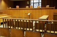Δίκη Χρυσής Αυγής - Στις 7 Οκτωβρίου η απόφαση για τους 68 κατηγορούμενους