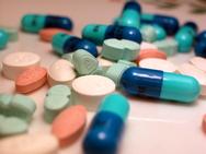 Εφημερεύοντα Φαρμακεία Πάτρας - Αχαΐας, Σάββατο 5 Σεπτεμβρίου 2020