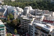 Από Airbnb δίνονται στη μακροχρόνια μίσθωση - Πόσο μειώθηκαν τα ενοίκια σε περιοχές της Αθήνας