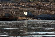 Το ΚΚΕ στήνει μνημείο στη Μακρόνησο