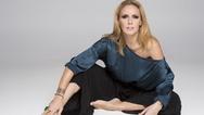 Εβελίνα Παπούλια: Το νέο της επαγγελματικό βήμα, εκτός τηλεόρασης και θεάτρου!